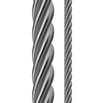 鉄の棒の設計