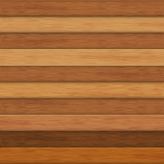 Набор коллекций текстуры древесины