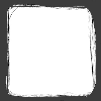Гранж текстуру фона
