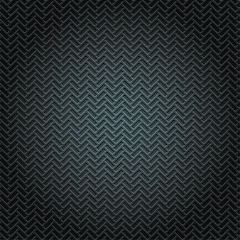 金属板パターン