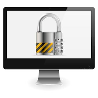 Концепция безопасного компьютера