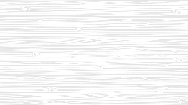 白い柔らかい木製の表面の背景