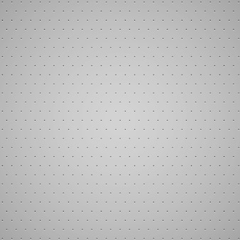 白いビニールテクスチャのベクトルの背景