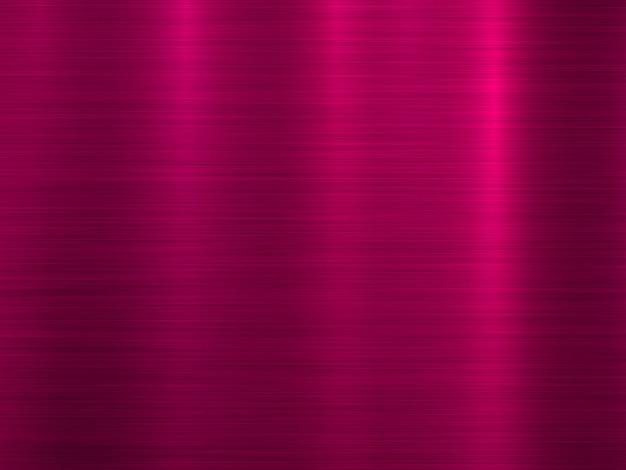 Пурпурный металл технология фона