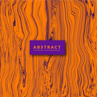 Абстрактная деревянная текстура