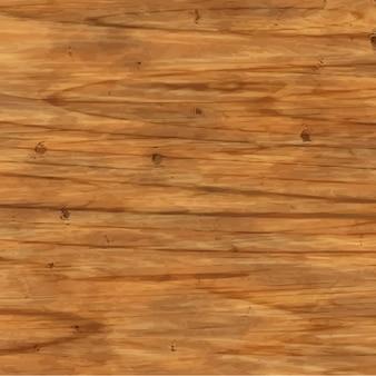 木製のテクスチャデザイン