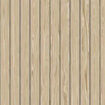 垂直木製のブロックのテクスチャ
