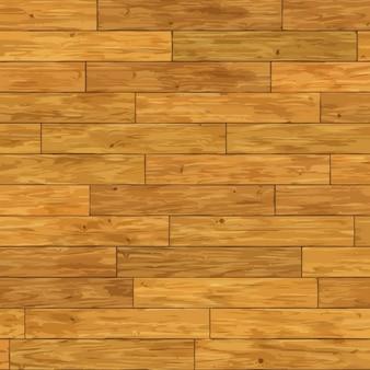 木製のブロックのテクスチャ