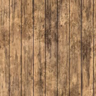 グランジ木製テクスチャ