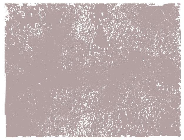 Гранж текстурированный фон