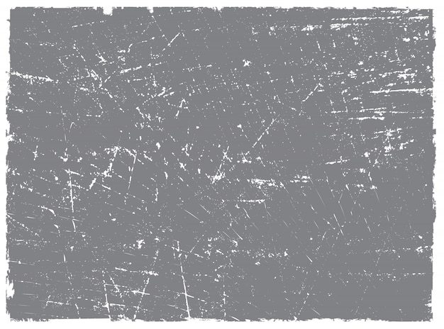 Абстрактный фон гранж