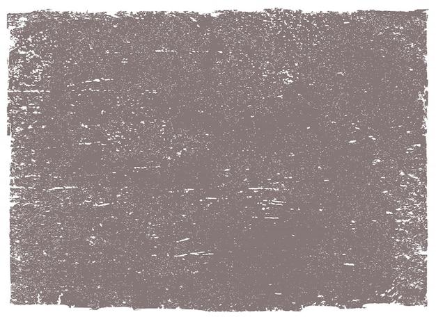グランジのベクトルの背景