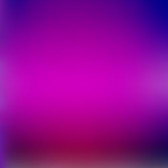 紫色の色調の背景で抽象的な