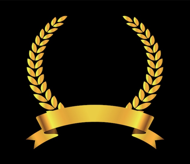 高級月桂冠