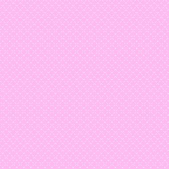 Розовый фон с милыми линий