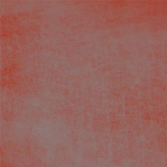 浸食されたオレンジ色のテクスチャデザイン