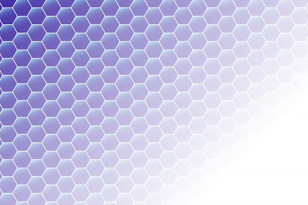 Полигон современный геометрический элемент абстрактный фон для бизнеса или геометрической веб-баннера