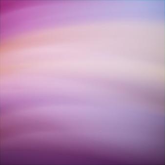 Фиолетовый фон акварель