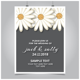 Счастливые поздравительные открытки с элегантным векторным дизайном