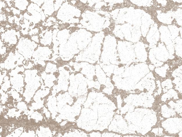 スクラッチヌード大理石背景テンプレート抽象的なテクスチャ