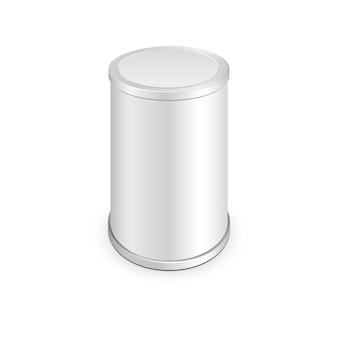 金属缶、缶詰