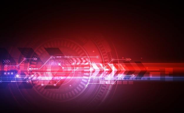Скорость движения шаблон дизайна фона