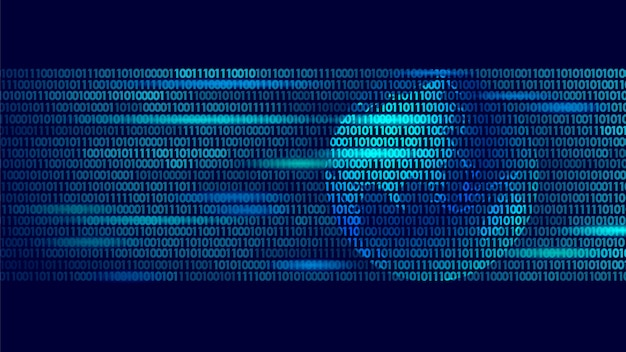 惑星地球のグローバルデータ交換バイナリコード、セキュリティの支払い
