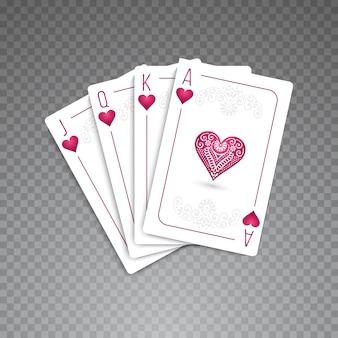 Полный комплект карт