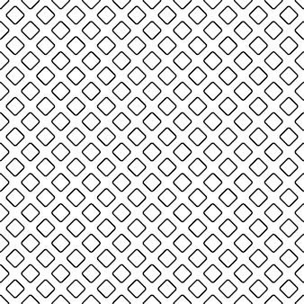 菱形パターンの背景