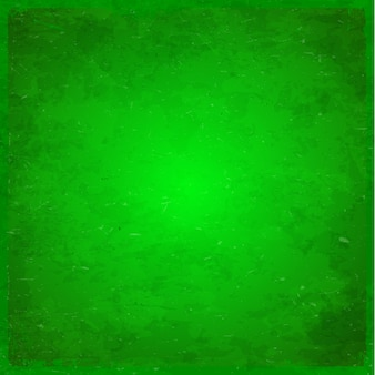 Зеленый рождество тематический шероховатый фон