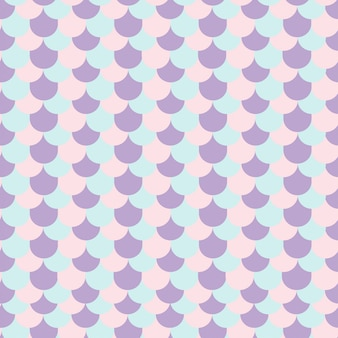 かわいいシームレスキッズパターン