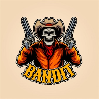 Бандит