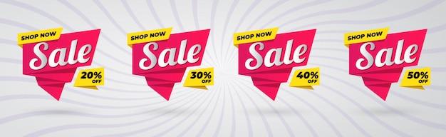 Распродажа спецпредложения и ценники