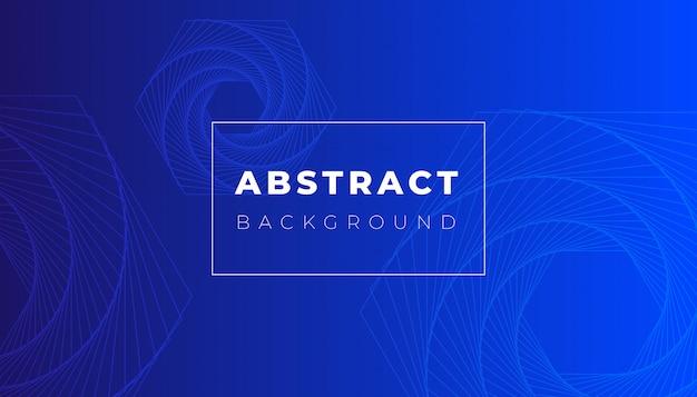 Технология абстрактный фон