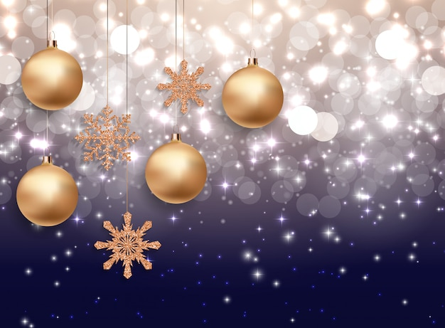 Счастливого рождества и нового года.