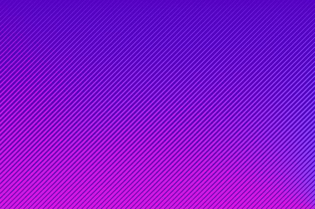 抽象的な線形の背景。図