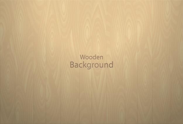 木製の背景