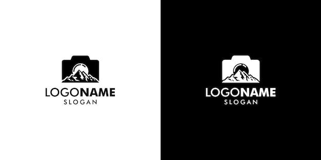 Логотип фотографии