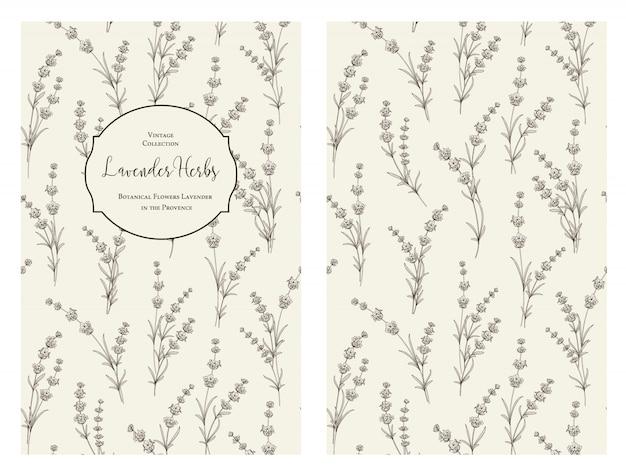 Дизайн обложки книги.