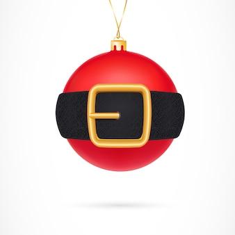 Рождественский бал