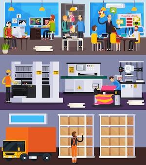 Рекламное агентство производство горизонтальных ортогональных плоских баннеров с дизайнерскими проектами презентация продукции транспорт