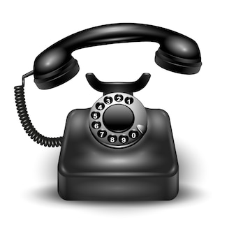 Состав телефонных звонков