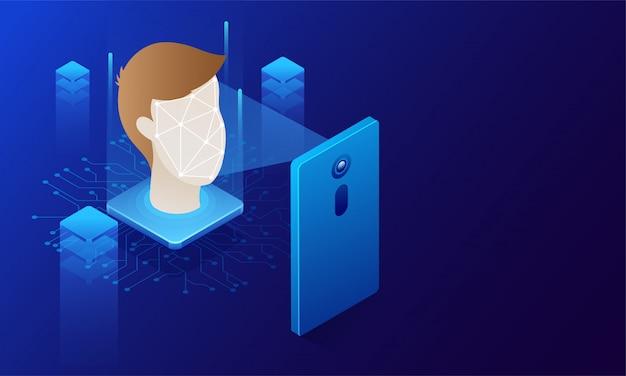 Будущее безопасности и контроля паролей