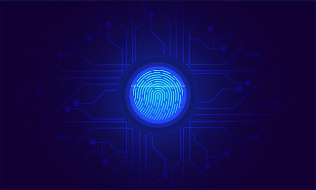 セキュリティとパスワード制御の将来