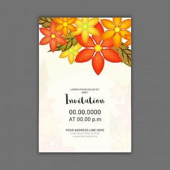 Приветствие свадьба пион элегантный сохранить