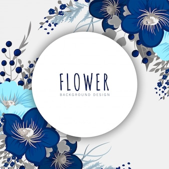 花丸ボーダー
