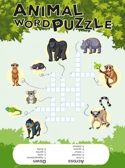 Дизайн игры для головоломки
