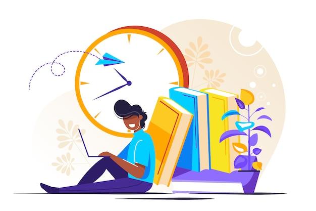Бизнес-планирование и исследовательский маркетинг