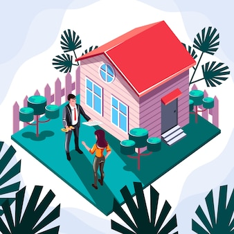 Недвижимость продать и арендовать недвижимость дома