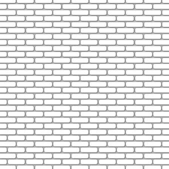 白いテクスチャパターンの背景